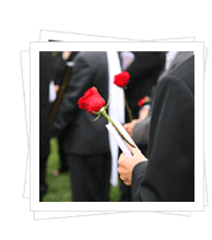 Watts Funeral Home | Jackson, KY